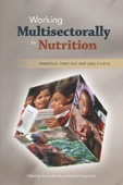 Working Multisectorally in Nutrition