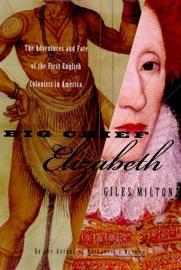 DOWNLOAD OF BIG CHIEF ELIZABETH PDF EBOOK