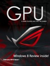GPU February Issue II