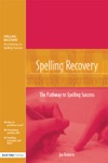 Spelling Recovery