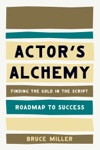 Actors Alchemy