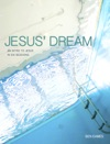 Jesus Dream