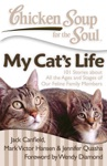 Chicken Soup For The Soul My Cats Life