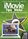 IMovie Tips  Tricks