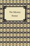 The Odyssey The Samuel Butler Prose Translation