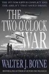 The Two OClock War