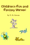 Childrens Fun And Fantasy Verses