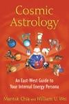 Cosmic Astrology