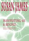 Manifesting 101  Beyond