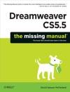 Dreamweaver CS55 The Missing Manual