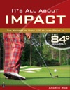 Its All About Impact