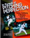 In Pursuit Of Pitching Perfection