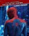 The Amazing Spider-Man Movie Storybook