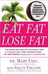 Eat Fat Lose Fat