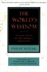 The Worlds Wisdom