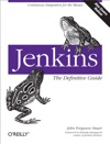 Jenkins The Definitive Guide