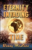 Eternity Invading Time