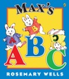 Maxs ABC