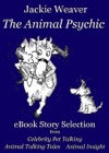 The Animal Psychic