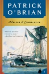 Master And Commander Vol Book 1