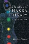 The ABCs Of Chakra Therapy