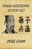 Poker According to Sun Tzu