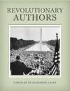 Revolutionary Authors