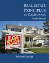 Real Estate Principles In California