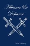 Alliance  Defiance