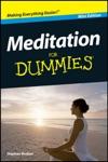Meditation For Dummies  Mini Edition
