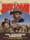 Slocum 239 Slocum And The Comanche