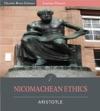 Nicomachean Ethics Illustrated Edition
