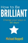How To Be Brilliant PDF EBook