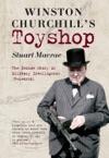 Winston Churchills Toyshop