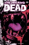 The Walking Dead 35
