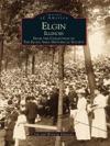 Elgin Illinois