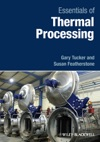 Essentials Of Thermal Processing