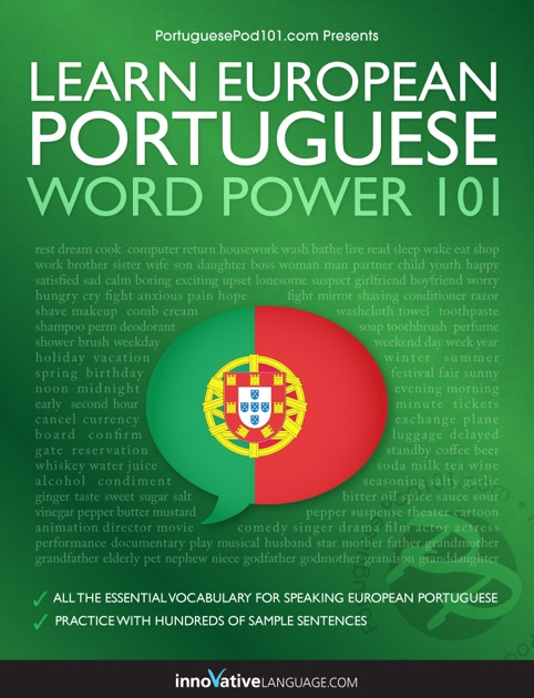 The 5 Best Brazilian and European Portuguese Textbooks for ...