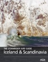 The Stormrider Surf Guide Iceland And Scandinavia