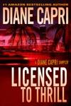 Licensed To Thrill A Diane Capri Sampler