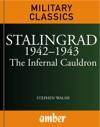 Stalingrad 19421943