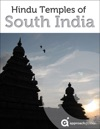Hindu Temples Of South India
