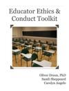 Educator Ethics  Conduct Toolkit