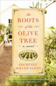 Courtney Miller Santo - The Roots of the Olive Tree  artwork