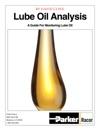 Lube Oil Analysis