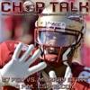 Chop Talk - FSU Vs Murray State