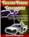 Electric Vehicle Conversions