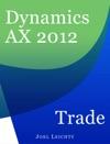 Dynamics AX 2012 Trade