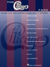 The Chicago Fake Book Songbook