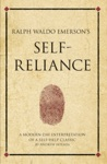 Ralph Waldo Emersons Self Reliance